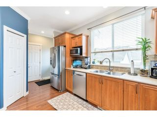 """Photo 20: 15139 61A Avenue in Surrey: Sullivan Station House for sale in """"Oliver's Lane"""" : MLS®# R2545529"""