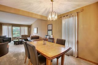Photo 6: 172 Edendale Way NW in Calgary: Edgemont Detached for sale : MLS®# A1133694