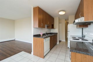 "Photo 2: 1201 7275 SALISBURY Avenue in Burnaby: Highgate Condo for sale in ""Kingsbury"" (Burnaby South)  : MLS®# R2328911"