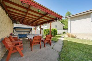 Photo 23: 3617 113 Avenue in Edmonton: Zone 23 House for sale : MLS®# E4261737