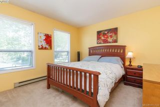 Photo 10: 1875 Forrester St in VICTORIA: SE Camosun House for sale (Saanich East)  : MLS®# 816223