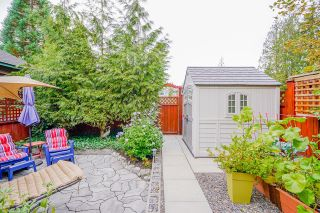 Photo 29: 10105 243A Street in Maple Ridge: Albion House for sale : MLS®# R2613679