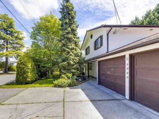 Photo 2: 5260 DIXON Place in Delta: Hawthorne House for sale (Ladner)  : MLS®# R2584966