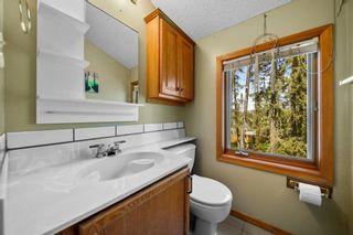 Photo 19: 159 White Avenue: Bragg Creek Detached for sale : MLS®# A1137716