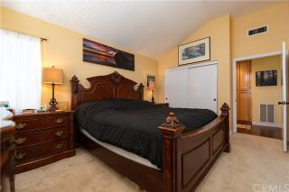 Photo 8: 20 Brindisi in Mission Viejo: Residential Lease for sale (MS - Mission Viejo South)  : MLS®# OC19084281