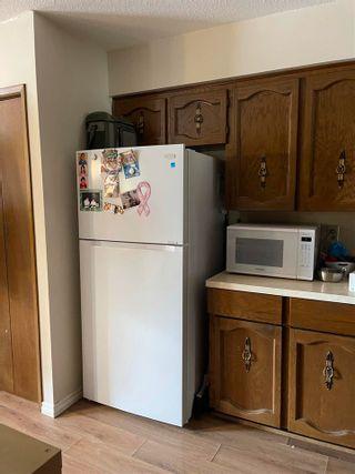 Photo 2: 6615 - 6617 HERSHAM Avenue in Burnaby: Highgate Duplex for sale (Burnaby South)  : MLS®# R2596744