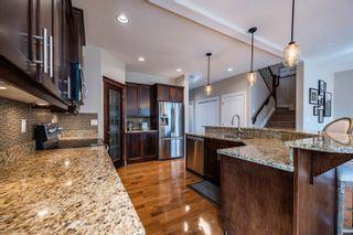 Photo 12: 10935 72 Avenue in Edmonton: Zone 15 House for sale : MLS®# E4262498