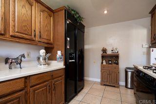 Photo 15: House for sale : 3 bedrooms : 902 Grant Avenue in El Cajon