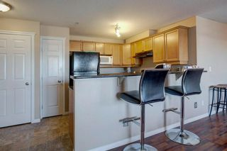 Photo 12: 303 1833 11 Avenue SW in Calgary: Sunalta Apartment for sale : MLS®# A1083577