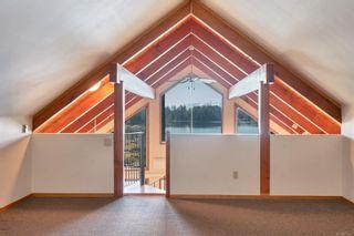 Photo 29: 1255 Huntley Rd in : Isl Quadra Island House for sale (Islands)  : MLS®# 873207