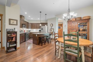 "Photo 11: 81 24185 106B Avenue in Maple Ridge: Albion Townhouse for sale in ""TRAILS EDGE"" : MLS®# R2607094"