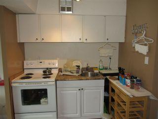 Photo 7: 406 10160 114 Street in Edmonton: Zone 12 Condo for sale : MLS®# E4244296