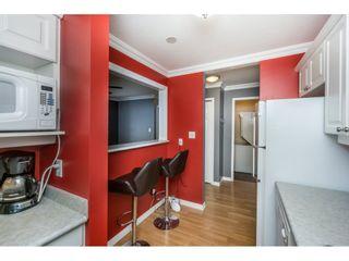 "Photo 10: 312 2855 152 Street in Surrey: King George Corridor Condo for sale in ""TRADEWINDS"" (South Surrey White Rock)  : MLS®# R2136363"