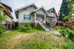 Main Photo: 1022 EIGHTH Avenue in New Westminster: Moody Park House for sale : MLS®# R2575313