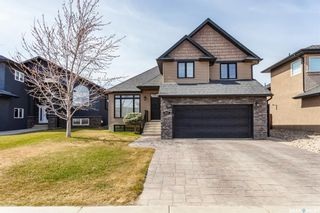 Photo 33: 1011 Stensrud Road in Saskatoon: Willowgrove Residential for sale : MLS®# SK798569