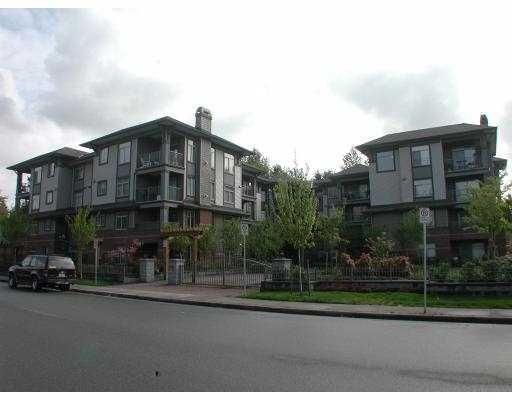 "Main Photo: 109 12020 207A Street in Maple_Ridge: Northwest Maple Ridge Condo for sale in ""WESTBROOK"" (Maple Ridge)  : MLS®# V707317"