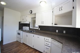Photo 11: 450 Vancouver Avenue North in Saskatoon: Mount Royal SA Residential for sale : MLS®# SK860864