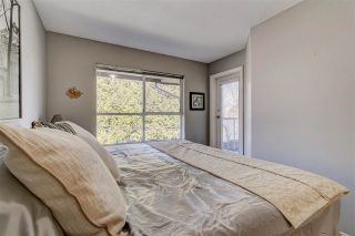 """Photo 22: 311 15272 20 Avenue in Surrey: King George Corridor Condo for sale in """"Windsor Court"""" (South Surrey White Rock)  : MLS®# R2582826"""