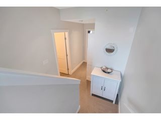 "Photo 24: 4901 47A Avenue in Delta: Ladner Elementary Townhouse for sale in ""VILLAGE WALK"" (Ladner)  : MLS®# R2481522"