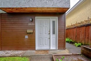 Photo 2: 3320 JERVIS Street in Port Coquitlam: Woodland Acres PQ House for sale : MLS®# R2583092