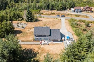 Photo 44: 7552 Lemare Cres in Sooke: Sk Otter Point House for sale : MLS®# 882308
