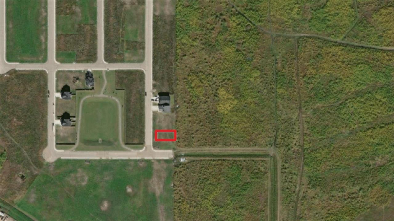 Main Photo: 8107 79A Street in Fort St. John: Fort St. John - City SE Land for sale (Fort St. John (Zone 60))  : MLS®# R2579253