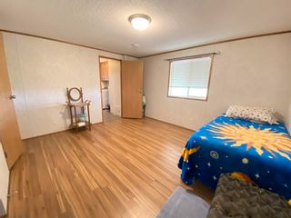 Photo 17: 61515 RR 261: Rural Westlock County House for sale : MLS®# E4246695