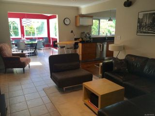 Photo 22: 480 Chester Rd in QUALICUM BEACH: PQ Qualicum Beach House for sale (Parksville/Qualicum)  : MLS®# 730832