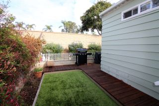 Photo 19: CARLSBAD WEST Manufactured Home for sale : 2 bedrooms : 7104 San Bartolo #10 in Carlsbad
