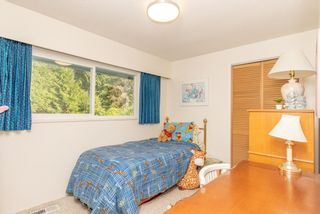 """Photo 29: 2864 BUSHNELL Place in North Vancouver: Westlynn Terrace House for sale in """"Westlynn Terrace"""" : MLS®# R2622300"""