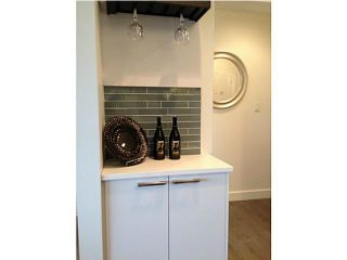 Photo 9: # 307 310 W 3RD ST in North Vancouver: Lower Lonsdale Condo for sale : MLS®# V1040042