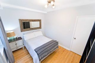 Photo 8: 1 345 Sheppard Avenue in Toronto: Willowdale East House (Apartment) for lease (Toronto C14)  : MLS®# C5100368