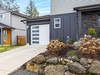 Photo 30: 529 Steeves Rd in : Na South Nanaimo House for sale (Nanaimo)  : MLS®# 869255