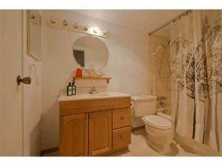 """Photo 16: 101 2224 ETON Street in Vancouver: Hastings Condo for sale in """"ETON PLACE"""" (Vancouver East)  : MLS®# V1141176"""
