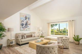 Photo 3: LA JOLLA House for sale : 5 bedrooms : 8373 Prestwick Dr