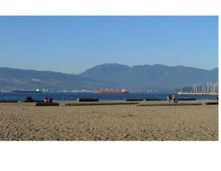 Photo 5: 5550 CHANCELLOR Boulevard in Vancouver: University VW House for sale (Vancouver West)  : MLS®# R2538299