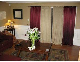 Photo 4: 101 9700 GLENACRES Drive in Richmond: Saunders Townhouse for sale : MLS®# V802107