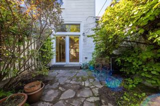 Photo 38: 206 Macpherson Avenue in Toronto: Yonge-St. Clair House (2 1/2 Storey) for sale (Toronto C02)  : MLS®# C5236958