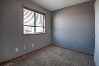 Photo 30: 14 900 Allen Street SE: Airdrie Row/Townhouse for sale : MLS®# A1107935