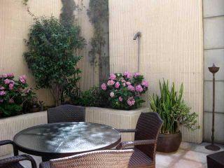 Photo 7: LA JOLLA Residential for sale : 3 bedrooms : 939 Coast Blvd # 101