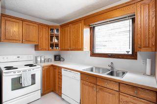 Photo 7: 407 Sydney Avenue in Winnipeg: East Kildonan Residential for sale (3D)  : MLS®# 202116754
