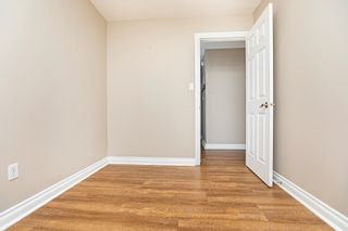 Photo 25: 104 12223 82 Street in Edmonton: Zone 05 Condo for sale : MLS®# E4262738