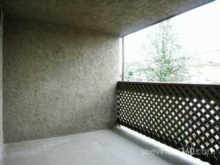 """Photo 7: 436 7TH Street in New Westminster: Uptown NW Condo for sale in """"Regency Court"""" : MLS®# V620922"""