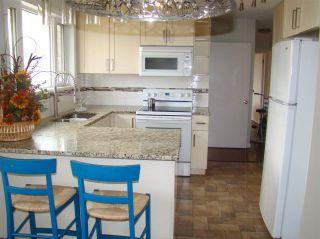 Photo 23: 13507 84A Street in Edmonton: Zone 02 House for sale : MLS®# E4227401