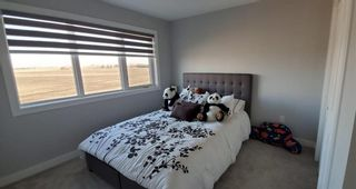 Photo 16: 252 southview Crescent in Winnipeg: South Pointe Residential for sale (1R)  : MLS®# 202108486