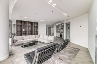"""Photo 39: 2102 8555 GRANVILLE Street in Vancouver: S.W. Marine Condo for sale in """"Granville @ 70TH"""" (Vancouver West)  : MLS®# R2543146"""