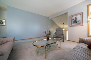 Photo 7: 579 Paddington Road in Winnipeg: River Park South Residential for sale (2F)  : MLS®# 202009510