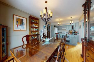 Photo 10: 901 10 Street SE: High River Detached for sale : MLS®# A1068503
