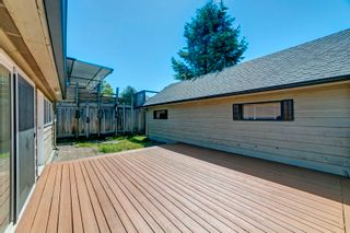 Photo 26: 632 CHAPMAN Avenue in Coquitlam: Coquitlam West House for sale : MLS®# R2595703