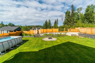 Photo 32: 3053 MAURICE Drive in Prince George: Charella/Starlane House for sale (PG City South (Zone 74))  : MLS®# R2614544